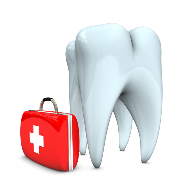 Emergency Dentist Notting Hill
